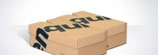 Kartónové krabice